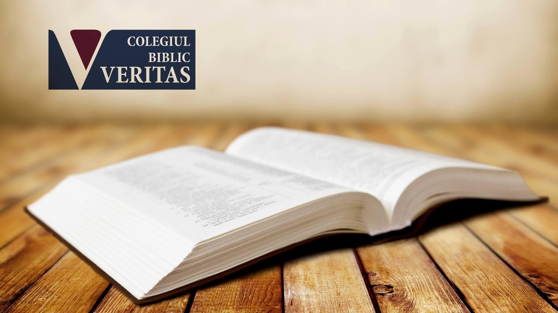 Banner-studiu-biblic