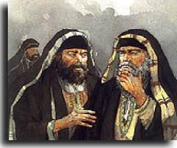 Fariseui-1